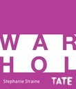 Tate Introductions: Warhol
