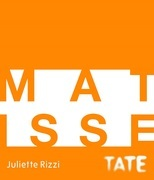 Tate Introductions: Matisse