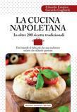 La cucina napoletana