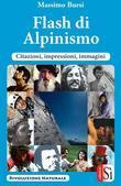 Flash di Alpinismo