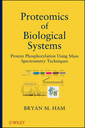 Proteomics of Biological Systems: Protein Phosphorylation Using Mass Spectrometry Techniques