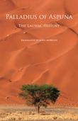 Palladius of Aspuna: The Lausiac History