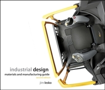 Industrial Design: Materials and Manufacturing Guide