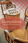 Georgialina: A Southland as We Knew It