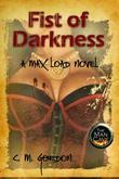 Fist of Darkness! A Max Load Novel