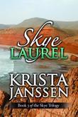 Skye Laurel