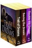 Lois Carroll's 3-Book Box Set