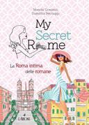 My Secret Rome