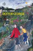 Dottor Georgie