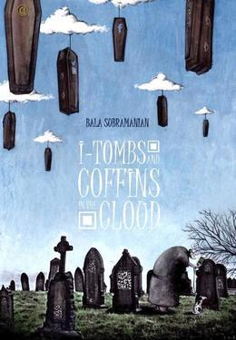 I-Tombs & Coffins In the Cloud