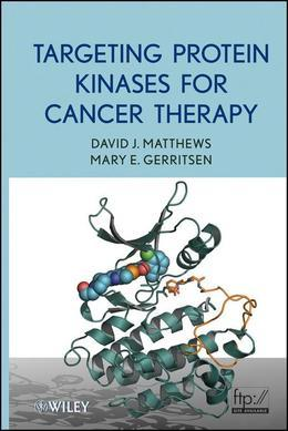 Targeting Protein Kinases for Cancer Therapy