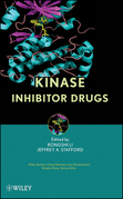 Kinase Inhibitor Drugs