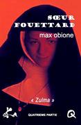 Sœur Fouettard 4