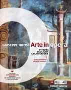 Arte in opera. vol. 1 Dalla preistoria all'arte romana