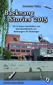 Backnang Stories 2015