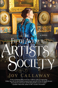 The Fifth Avenue Artists Society