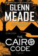 The Cairo Code: A Thriller
