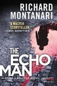 The Echo Man