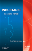Inductance: Loop and Partial