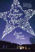 The Language of Stars