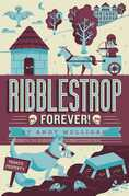 Ribblestrop Forever!