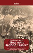 Nina nella Grande Guerra