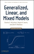Generalized, Linear, and Mixed Models
