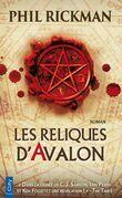 Les reliques d'Avalon