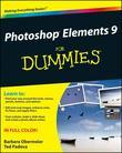 Photoshop Elements 10 For Dummies