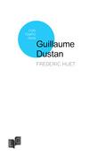 Guillaume Dustan