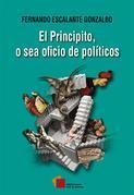 El Principito, o sea oficio de políticos