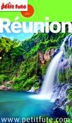Réunion 2016 Petit Futé (avec cartes, photos + avis des lecteurs)