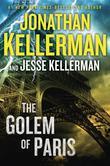 The Golem of Paris