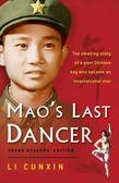 Li Cunxin - Mao's Last Dancer