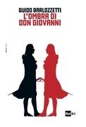 L'ombra di Don Giovanni