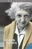 apropos Clara Haskil