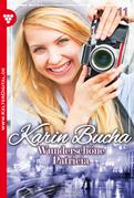 Karin Bucha 11 - Liebesroman