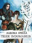 Tiger Indomabilis