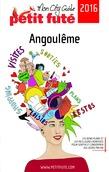 Angoulême 2016 Petit Futé (avec photos et avis des lecteurs)