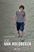 Joe Van Holsbeeck