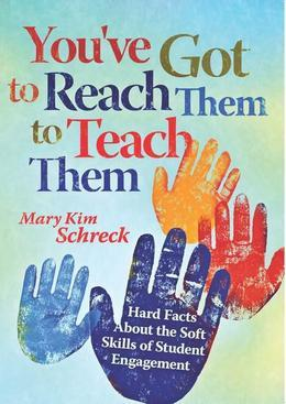 You've Got to Reach Them to Teach Them: Hard Facts About the Soft Skills of Student Engagement