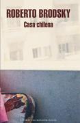 La casa chilena