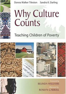 Why Culture Counts: Teaching Children in Poverty