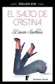 El salto de Cristina (Selección RNR)
