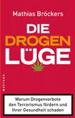 Die Drogenlüge
