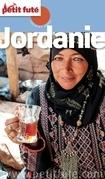 Jordanie 2016 Petit Futé (avec cartes, photos + avis des lecteurs)