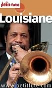 Louisiane 2016-2017 Petit Futé (avec cartes, photos + avis des lecteurs)