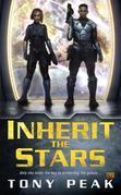 Inherit the Stars