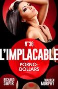Porno-dollars