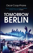 Tomorrow Berlin